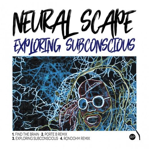 Exploring subconscious