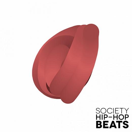 Society Hip-hop Beats