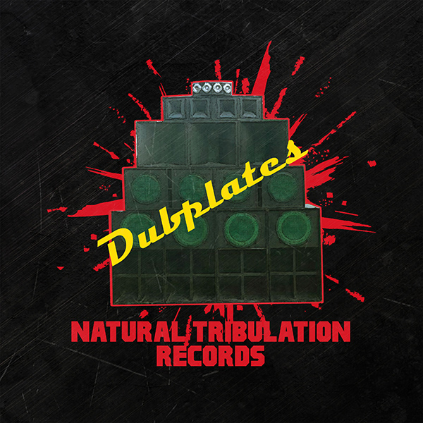 Natural Tribulation Records