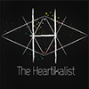 The Heartikalist